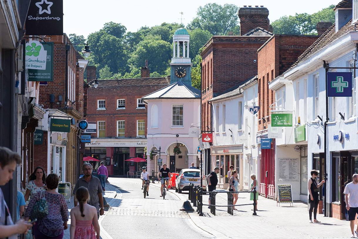 high-street-godalming